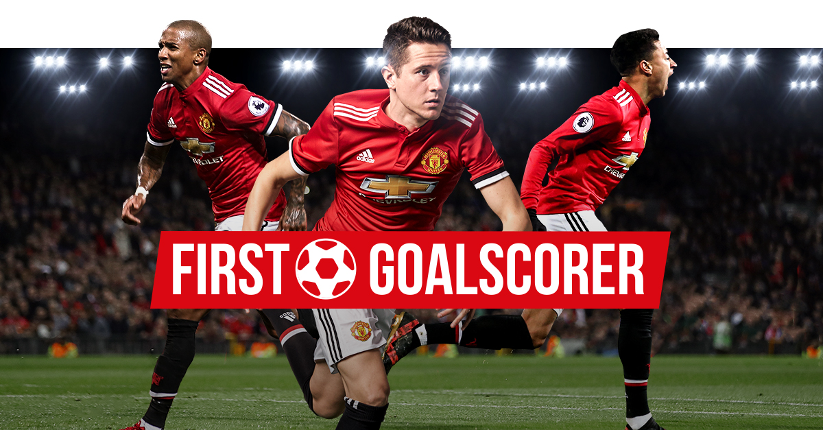 Manchester United Match Predictor Competition